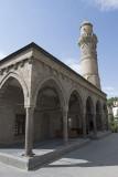 Bitlis 3718 10092012.jpg