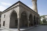 Bitlis 3719 10092012.jpg