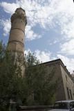 Bitlis 3721 10092012.jpg