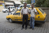 Bitlis 3722 10092012.jpg