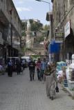 Bitlis 3723 10092012.jpg