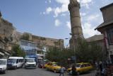 Bitlis 3724 10092012.jpg