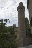 Bitlis 3726 10092012.jpg