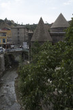 Bitlis 3728 10092012.jpg