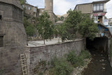 Bitlis 3729 10092012.jpg