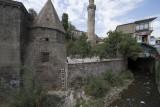 Bitlis 3735 10092012.jpg