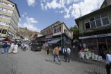 Bitlis 3736 10092012.jpg
