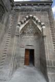 Bitlis 3742 10092012.jpg