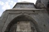 Bitlis 3748 10092012.jpg