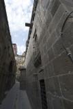 Bitlis 3749 10092012.jpg
