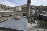 Bitlis 3760 10092012.jpg