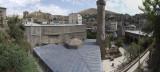 Bitlis 3760 Panorama 10092012.jpg