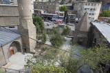Bitlis 3763 10092012.jpg