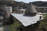 Bitlis 3764 10092012.jpg