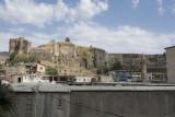 Bitlis 3765 10092012.jpg