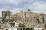 Bitlis 3766 10092012.jpg