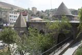 Bitlis 3767 10092012.jpg