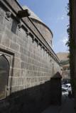 Bitlis 3768 10092012.jpg