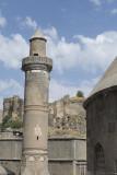 Bitlis 3769 10092012.jpg