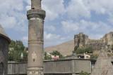 Bitlis 3770 10092012.jpg