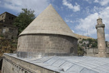 Bitlis 3772 10092012.jpg