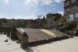 Bitlis 3773 10092012.jpg