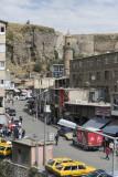 Bitlis 3774 10092012.jpg