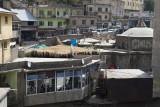 Bitlis 3775 10092012.jpg