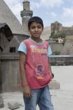 Bitlis 3776 10092012.jpg