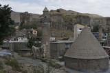 Bitlis 3778 10092012.jpg