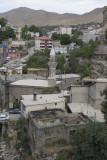 Bitlis 3779 10092012.jpg
