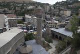 Bitlis 3780 10092012.jpg