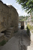 Bitlis 3781 10092012.jpg