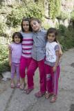 Bitlis 3784 10092012.jpg