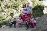 Bitlis 3785 10092012.jpg