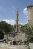 Bitlis 3787 10092012.jpg