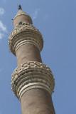 Bitlis 3788 10092012.jpg