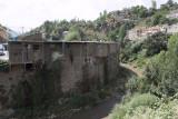 Bitlis 3790 10092012.jpg