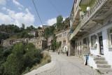 Bitlis 3791 10092012.jpg