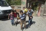 Bitlis 3795 10092012.jpg