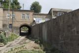 Bitlis 3798 10092012.jpg