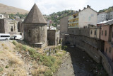Bitlis 3799 10092012.jpg