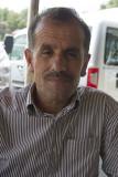 Bitlis 3801 10092012.jpg