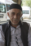 Bitlis 3802 10092012.jpg