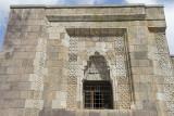 Bitlis 3805 10092012.jpg