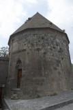 Bitlis 3811 10092012.jpg