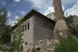 Bitlis 3819 10092012.jpg
