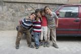Bitlis 3825 10092012.jpg