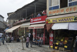 Bitlis 3828 10092012.jpg