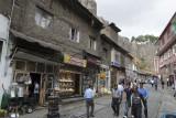 Bitlis 3829 10092012.jpg